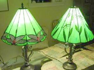 2005Lamps0001